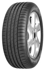 195/40R17 81 V EfficientGrip Performance GOODYEAR
