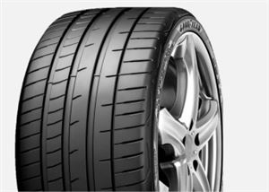 205/40ZR18 86 Y EAGLE F1 SuperSport GOODYEAR