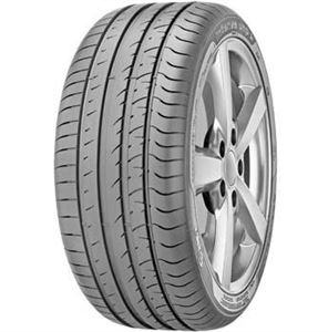 215/40R17 87Y INTENSA UHP 2 XL FP