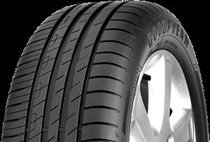 145/70R13 71 T EFFICIENTGRIP CO GOODYEAR