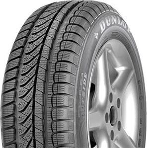 165/65R14 79T SP WI RESPONSE MS