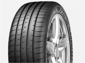205/40R17 84 W EAGLE F1 AS 5 GOODYEAR