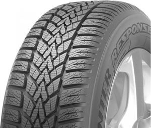 155/65 R14 75T WINTER RESPONSE 2 MS DUNLOP