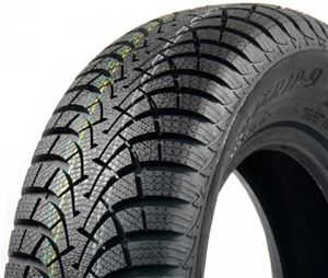 175/65 R14 86T UG 9+ MS XL GOODYEAR