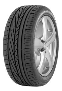 225/45R17 91W EXCELLENCE MOE ROF FP