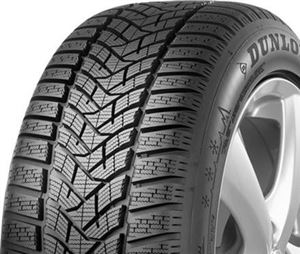 215/45R18 93V WINTER SPT 5 XL MFS DUNLOP