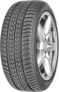 205/45R17 88V UG 8 PERFORMANCE MS XL FP GOODYEAR