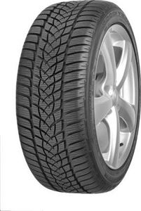 205/50R17 89H UG PERFORMANCE 2 MS *ROFFP GOODYEAR